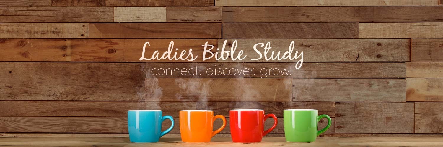 Ladies-Bible-Study.jpg